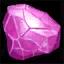 Vinný kámen