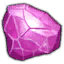 File:Substances Wine stone.png