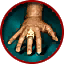 File:Game Interaction icon signet.png