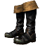File:Tw2 armor Darkdifficultybootsa1.png