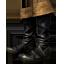 Stivali del Blasfemo