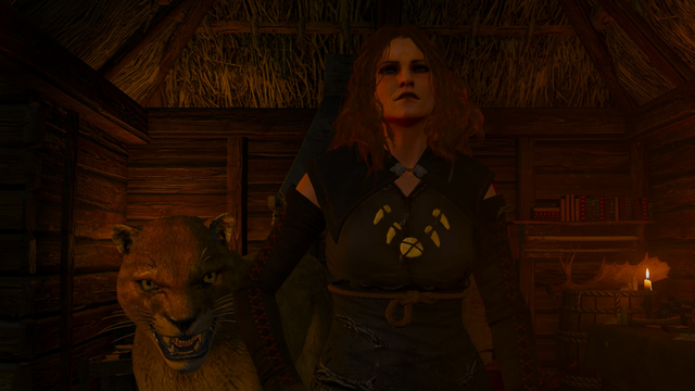 File:Tw3 Knights Tale witch and her animal.png