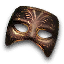 File:Tw3 questitem q703 mandragora mask male.png