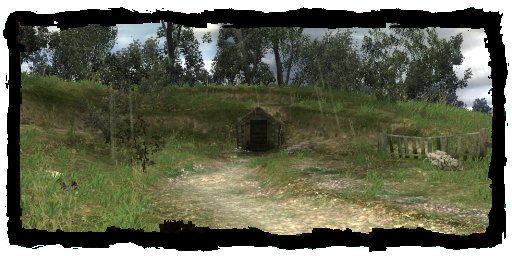 File:Places Outskirts Crypt entrance.png
