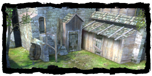 File:Places Radovids Hideout.png