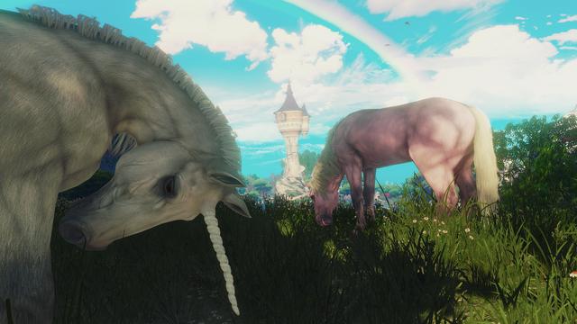 File:Tw3 Unicorns.png