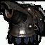 Tw3 horse saddle toussaint 5
