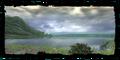 Places Lake Vizima.png