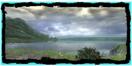 File:Places Lake Vizima.png