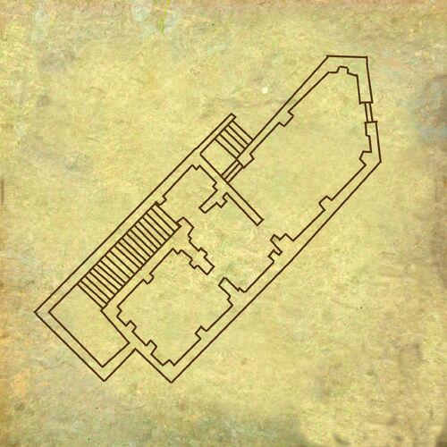Tw2 map philippashouse
