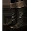 Stivali dello Spergiuro