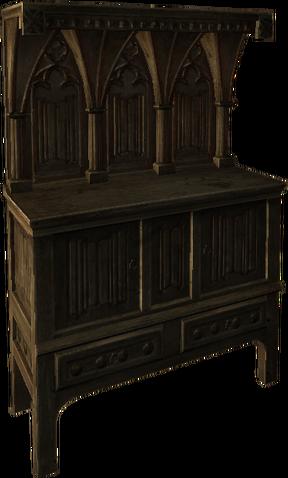 File:Cupboard.png