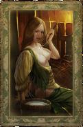 Sex Peasant Girl