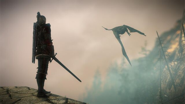 File:Dragon cinematic screen.jpg