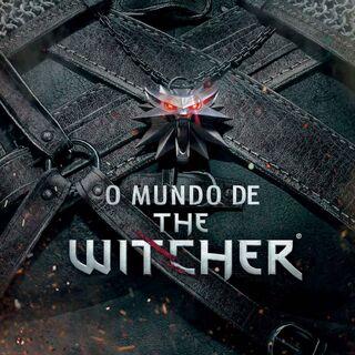 Brazil cover.