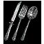 Tw3 tableware