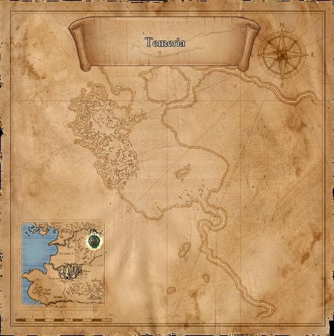 File:Map Temeria2.png