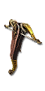 File:Tw3 crossbow elven.png
