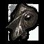 Tw3 horse blinders toussaint 3
