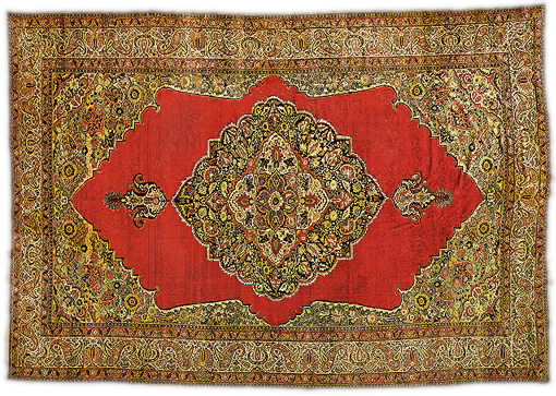 File:Ob carpet07.png