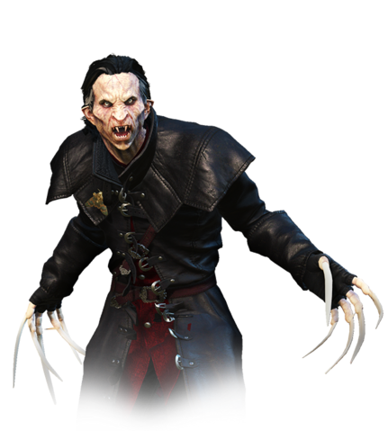 File:Tw3 journal dettlaff vampire.png