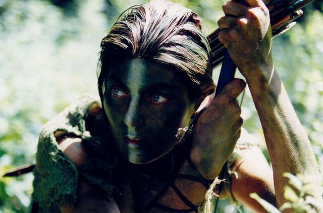 File:Driada z filmu.jpg