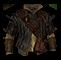 Tw2 armor heavyleatherjacket