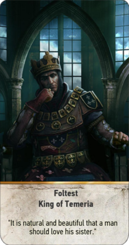 File:Tw3 gwent card face Foltest King of Temeria.png
