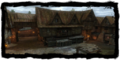 Places Hairy Bear Inn.png