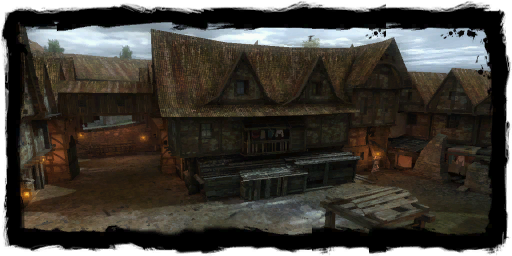 File:Places Hairy Bear Inn.png