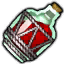 File:Potion Full Moon.png