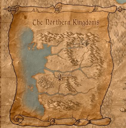 Файл:Map Northern Kingdoms.png