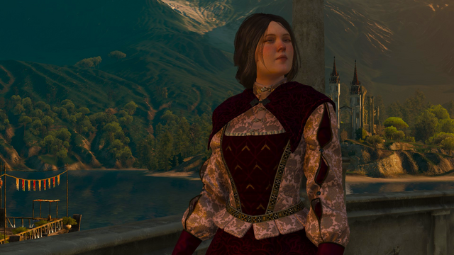 File:Tw3 Jacquette for waiting witcher.png
