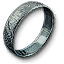 File:Tw3 wedding ring.png