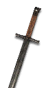 File:Tw3 weapon hanza 1 steel sword.png