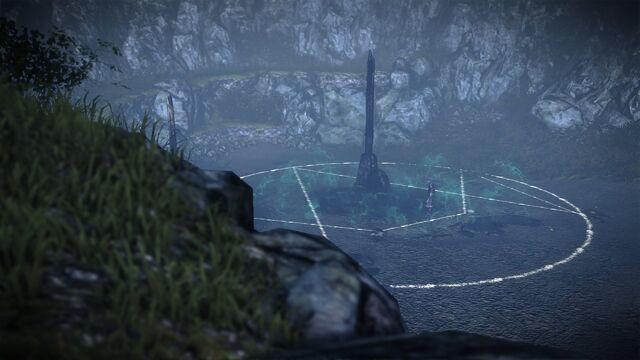 File:Tw2 screenshot bloodcurse2.jpg