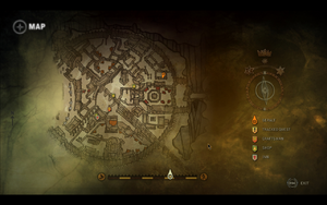 3rd encrypted map.png