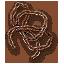Tw3 copper chain