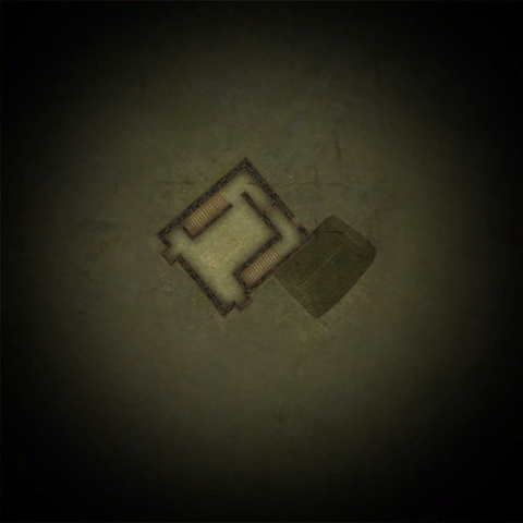 File:Tw2 map loredos floor1.png