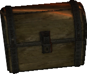 File:Trunk.png