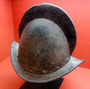 486px-Spanish Conqueror Helmet