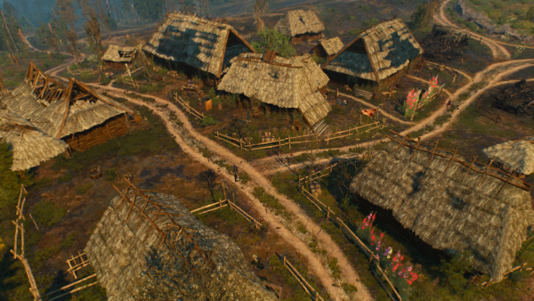 File:Tw3 Mulbrydale.png