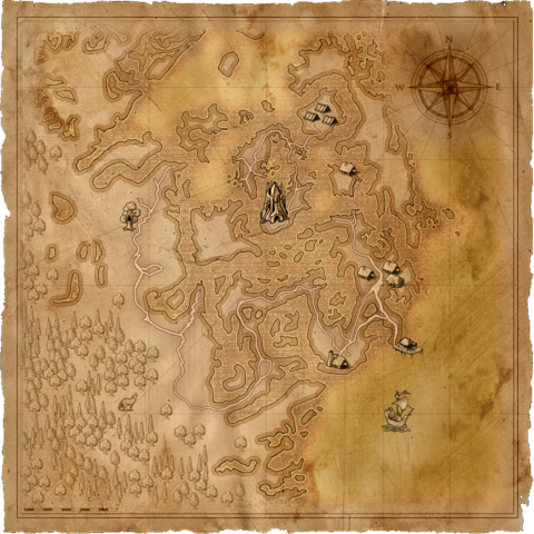 File:Map Swamp.png