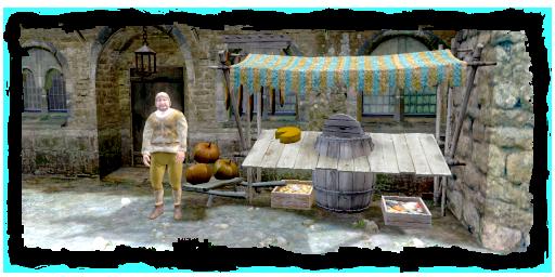 File:Temple Quarter peasant trader.png