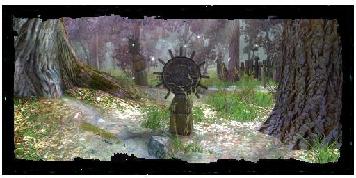 File:Places Druids Grove monument.png