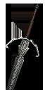 File:Tw3 q402 item epic sword.png