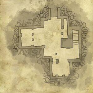Tw2 map vergeninn1