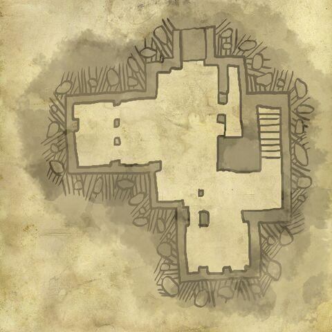 File:Tw2 map vergeninn1.jpg
