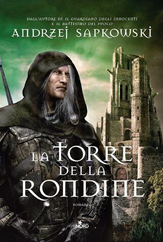File:La Torre della Rondine - Italian edition.jpg