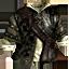 Tw2 armor Darkdifficultyarmora1